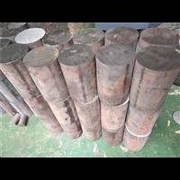 QT500-7球墨铸铁生成行家#昆山QT500-7球墨铸铁厂家 价格