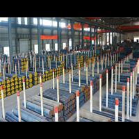 上海QT500-7球墨铸铁厂家报价#上海QT500-7球墨铸铁厂家批发