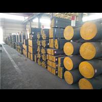 HT150球墨铸铁用途#安徽HT150球墨铸铁生产厂家