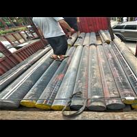 上海HT150球墨铸铁用途#上海HT150球墨铸铁厂家哪家好