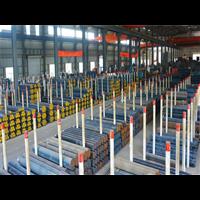 广州QT5007球墨铸铁生产厂家
