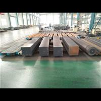 四川QT5007球墨铸铁现货供应