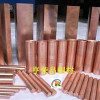 专业生产铬锆铜CuCrZr质量保证
