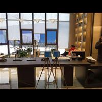 交通银行治理工程