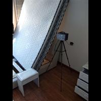 太平洋保险治理工程