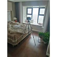 深圳松岗证券治理工程