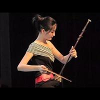 信阳乐器学校教你4点学习二胡