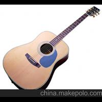 信阳古韵琴行电话吉他基础知识专栏