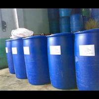 妥爾油,三醋酸甘油酯,山梨醇 明膠生產工藝