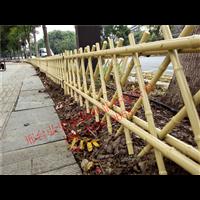 陕西仿竹篱笆定做-陕西仿竹篱笆定制-陕西仿竹篱笆