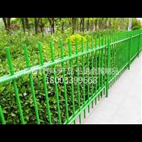 山西围栏栅栏定制-山西围栏栅栏定做-山西围栏栅栏