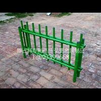 陕西围栏栅栏定制-陕西围栏栅栏定做-陕西围栏栅栏