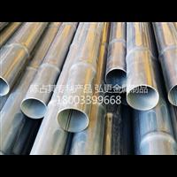 河南不锈钢竹节管定做-河南不锈钢竹节管定制