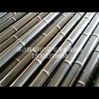 陕西不锈钢竹节管定做-陕西不锈钢竹节管定制
