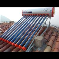 许昌太阳能维修/清洗太阳能