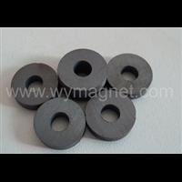 浙江永磁铁氧体磁铁生产哪家好?
