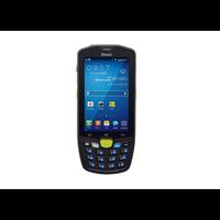 PDA扫描设备