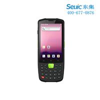 PDA手持机
