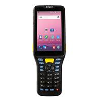 安卓条码PDA