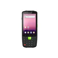 PDA在零售门店商品管理中的应用