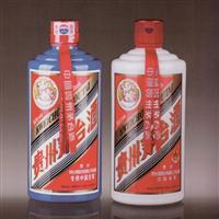 广汉烟酒回收电话 15861187903李老师
