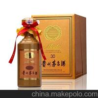 内江回收烟酒15861187903李老师