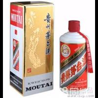 阆中烟酒回收电话;15861187903 李老师