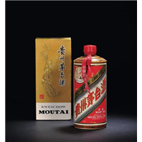 蓬安老酒茅台酒回收电话 15861187903李老师