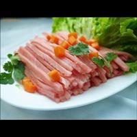 肥西县宏民养殖有限公司  6
