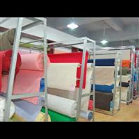 高密市鸿盛纺织有限公司14