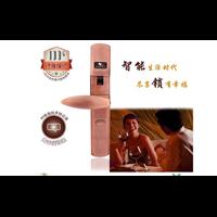 N666指纹刷卡锁-湖北耐特指纹锁招商