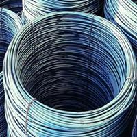 长春废旧电缆回收