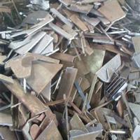 长春废旧金属回收