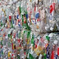 长春塑料回收