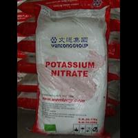 降价通知东莞企石长安硝酸钾新品首发