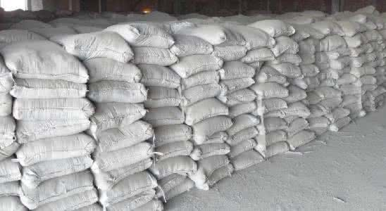 炼石水泥1