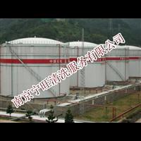 莆田油罐专业清洗公司//莆田油罐专业清洗厂家