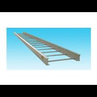 新疆电缆桥架、新疆桥架、新疆大跨距桥架、