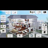 安徽智能家居系统