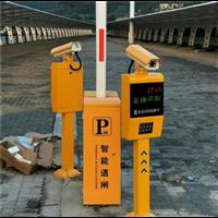 阜阳停车场系统