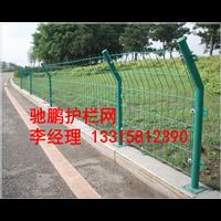 供应热销现货公路防护栏
