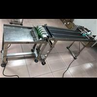 深圳喷码机 深圳激光机 深圳输送机
