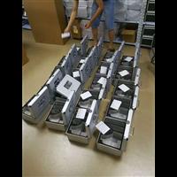 深圳專業噴碼機廠家-深圳手持噴碼機銷售維修