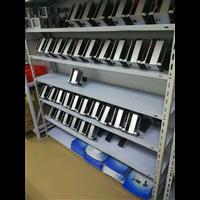深圳激光噴碼機-深圳噴碼機耗材及配套設備