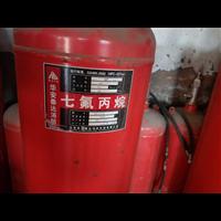 北京消防器材