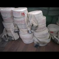 北京消防水带