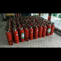 北京回收灭火器