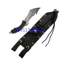 水域救援装备潜水配套装备水域救援割绳刀