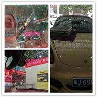 重庆凹陷修复#重庆汽车凹陷修复