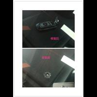 重庆玻璃修复#重庆汽车玻璃修复